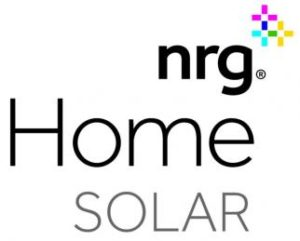 nrg Home Solar