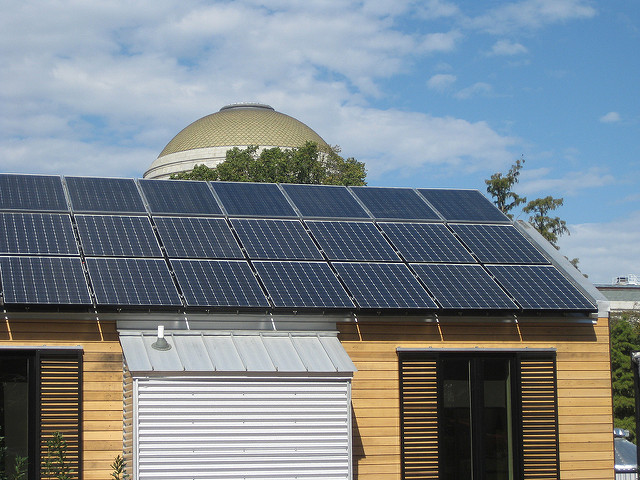 Image result for Solar panels – types of option to have