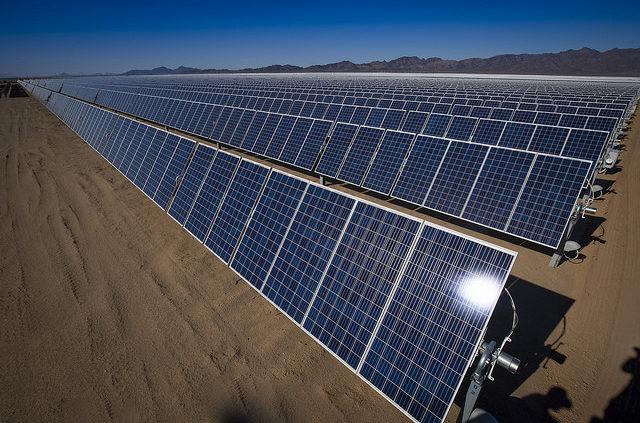 December 2018 Best Companies For Solar Panels In San Jose