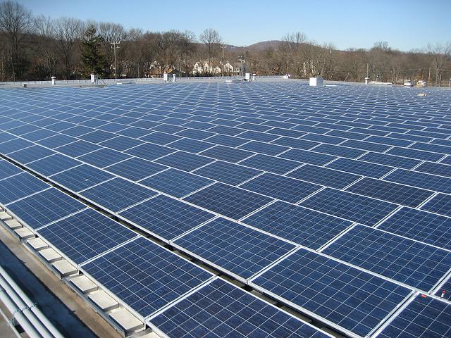 December 2018 Best Companies For Solar Panels In New