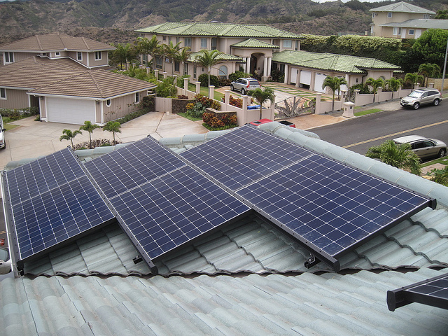 January 2020 Best Companies For Solar Panels In Hawaii Intense Savings In This State