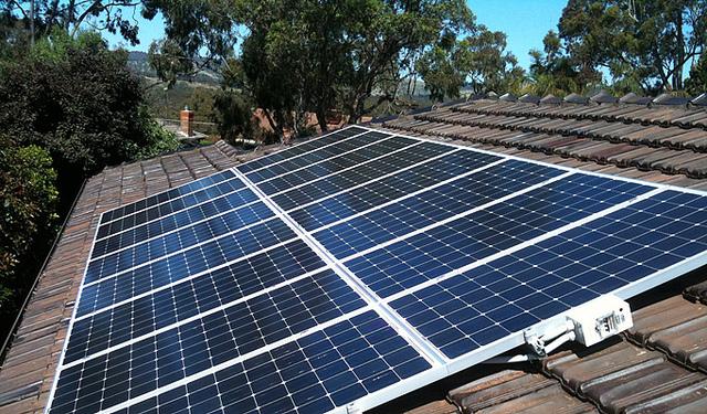 December 2018 Best Companies For Solar Panels In Fresno